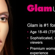 News - Glam UK