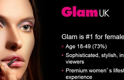 News - Glam UK