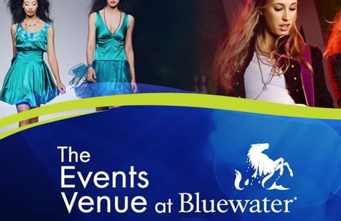 News - Bluewater Presentations