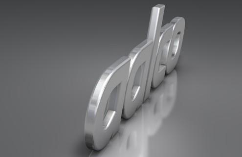 News - Aalco metals logo