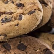News - mmmmmm Cookies....
