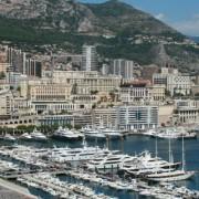 News - Rendezvous Monte Carlo