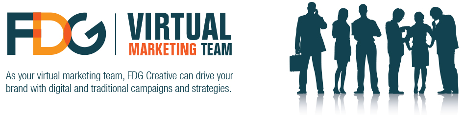 FDG-virtual-marketing-team