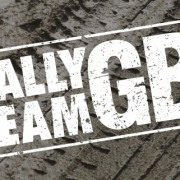News - Rally team GB Brand