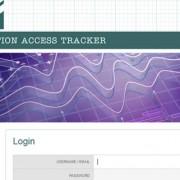News - H.E.A.T education tracker