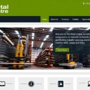 News - Metal Centre Website