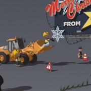 News - Christmas Animations