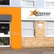 Quazar international