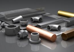 Aalco metals