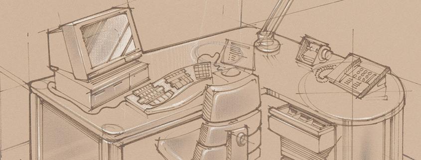 News - Workstation