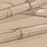 News - Pencils