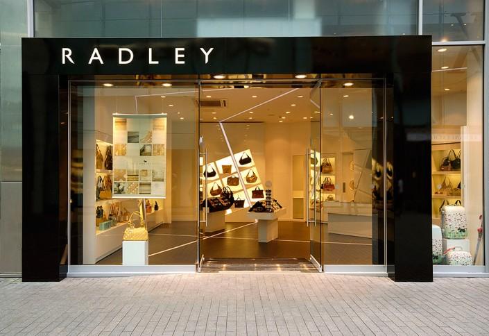 Radley + Co