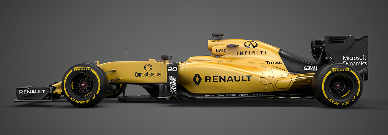 2016-Renault-Sport-F1-RS16