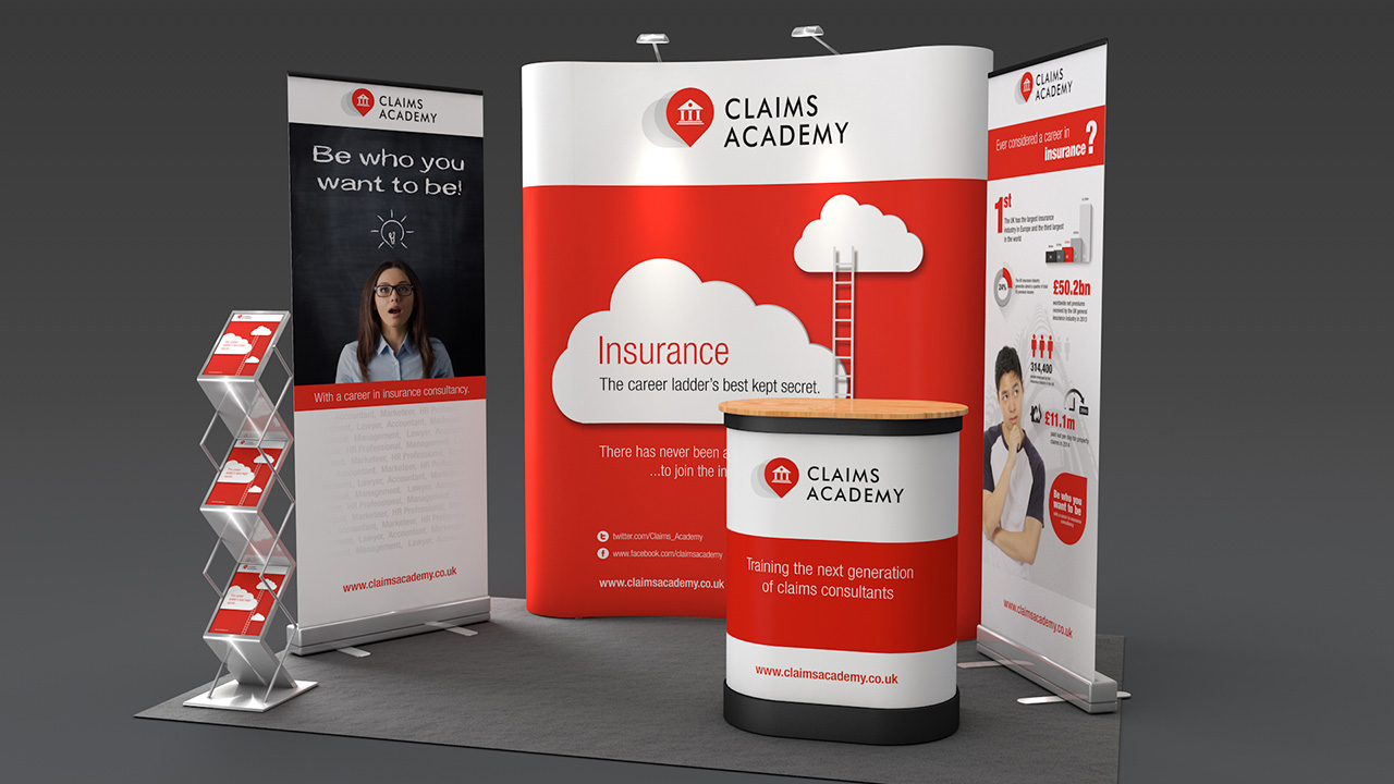 2016-claims-academy-exhibition
