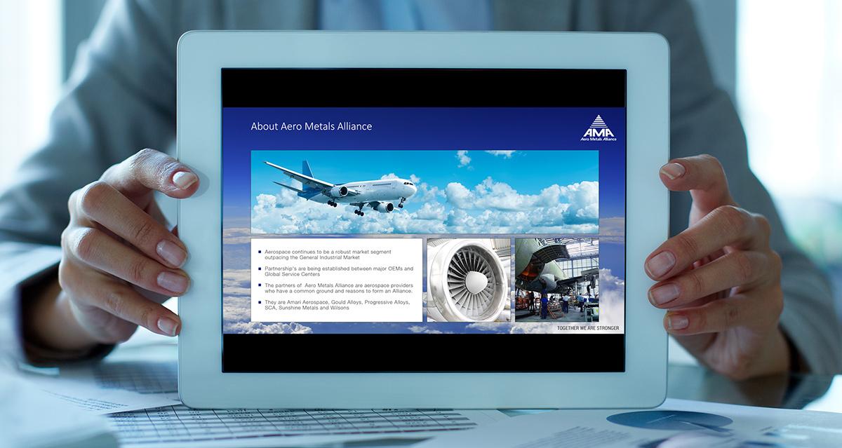 2016-AMA-PowerPoint